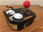 JAKKS PACIFIC Video Game Accessory PAC-MAN